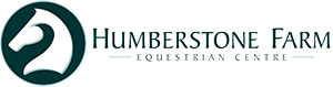 Humberstone Farm Equestrian Centre Great Yarmouth