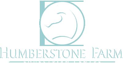 Humberstone Farm Equestrian Centre